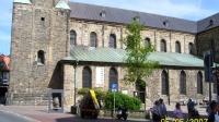 Dag 2-2 Goslar 1