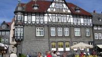 Dag 2-2 Goslar 2