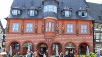 Dag 2-2 Goslar 3
