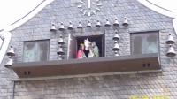 Dag 2-2 Goslar 4