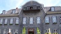 Dag 2-2 Goslar 5