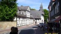 Dag 2-2 Goslar