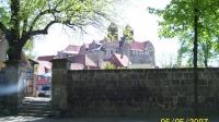 Dag 3-2 Quedlinburg 1