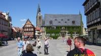 Dag 3-2 Quedlinburg 10