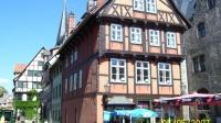 Dag 3-2 Quedlinburg 11