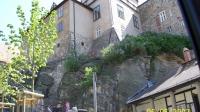 Dag 3-2 Quedlinburg 12