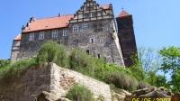 Dag 3-2 Quedlinburg 14