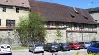 Dag 3-2 Quedlinburg 16