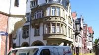 Dag 3-2 Quedlinburg 18