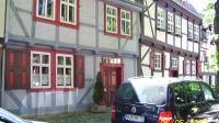 Dag 3-2 Quedlinburg 19
