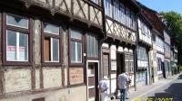 Dag 3-2 Quedlinburg 2