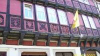 Dag 3-2 Quedlinburg 20