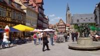 Dag 3-2 Quedlinburg 21