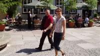 Dag 3-2 Quedlinburg 22