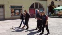Dag 3-2 Quedlinburg 23