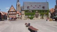 Dag 3-2 Quedlinburg 24