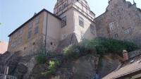 Dag 3-2 Quedlinburg 25