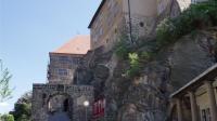 Dag 3-2 Quedlinburg 26