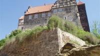 Dag 3-2 Quedlinburg 27