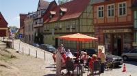 Dag 3-2 Quedlinburg 28