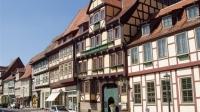 Dag 3-2 Quedlinburg 29