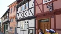 Dag 3-2 Quedlinburg 3