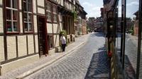 Dag 3-2 Quedlinburg 30
