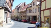 Dag 3-2 Quedlinburg 4