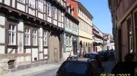 Dag 3-2 Quedlinburg 5