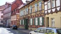Dag 3-2 Quedlinburg 6