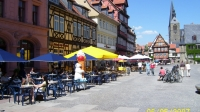 Dag 3-2 Quedlinburg 9