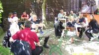 Dag 3-2 Quedlinburg Frokost