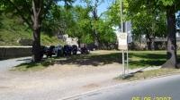 Dag 3-2 Quedlinburg P-Plads