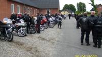 Bike Station 009