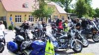 Rindsholm 012