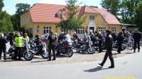 Rindsholm 013
