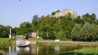 Burg Polle Askepot