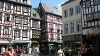 market-square-bernkastel