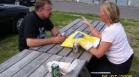 Herning Ålborg 016