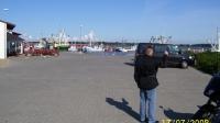 Nordjylland 003