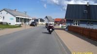 Nordjylland 004