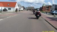 Nordjylland 005