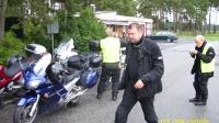 Sverige 2008 045