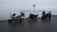 Hjarbæk fjord 001