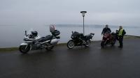 Hjarbæk fjord 002-1