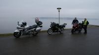 Hjarbæk fjord 002