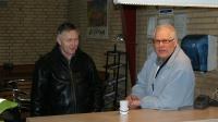 2009-03-21 Møde+Billund 001