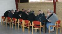 2009-03-21 Møde+Billund 006