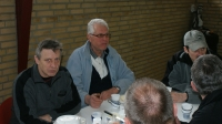 2009-03-21 Møde+Billund 009