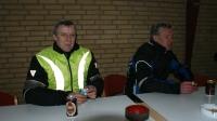 2009-03-21 Møde+Billund 018